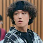 Lee Kang-ji