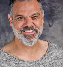 Lolo Herrero Actor