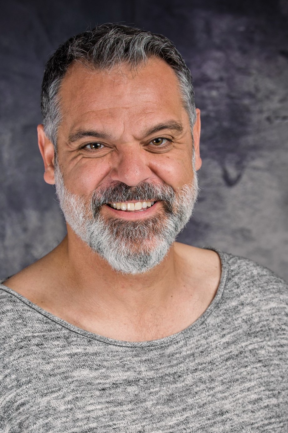 Lolo Herrero Spanish Actor