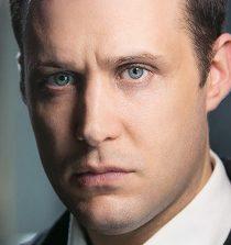 Mark Mansfield Actor