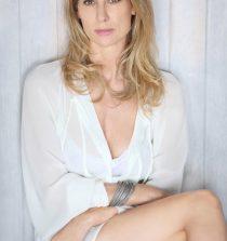 Mónica Pont Actress