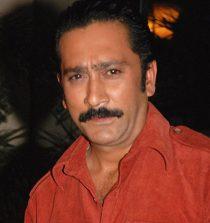 Mukesh Tiwari Actor