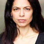 Myriam Acharki