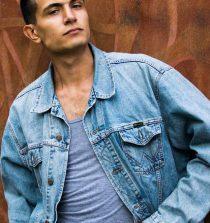 Nader Ben-Abdallah Actor