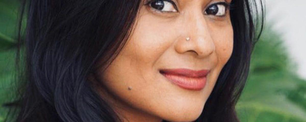 Nandini-Sen
