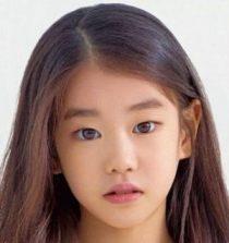 Park So-yi Actress