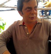 Rajeev Vashishth Actor