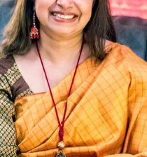 Rekha Bhardwaj Actress