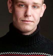 Rutger Lysen Actor