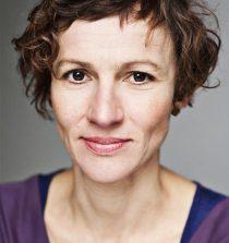Sarah Malin Actress
