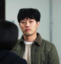 Seo Suk-Kyu Actor