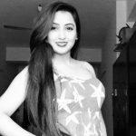 Shivani Bhartiya
