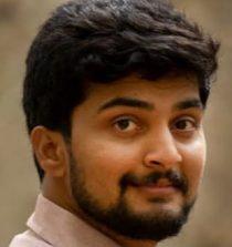 Shravan Actor