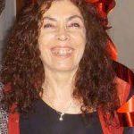 Silvina Sabater
