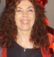 Silvina Sabater Actress