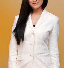 Simone Singh Actress