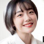 So Joo-yeon