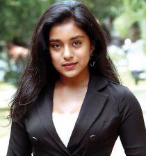 Sumbul Touqeer Actress