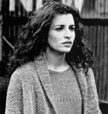 Susan Lynch Actress