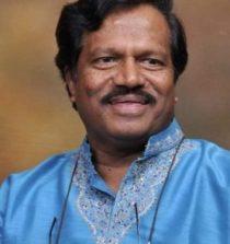 T.S. Nagabharana Actor