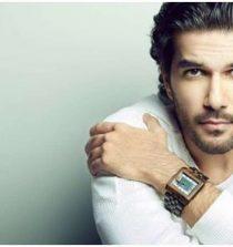 Taher Shabbir Actor