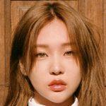 Yang Yu-jin
