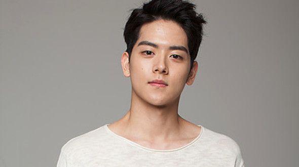 Yeo Hoe-hyun South Korean Actor