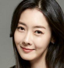 Yoo Ji-yeon Actress