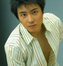 Yoon Seo Hyun Actor