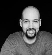 Youssef Kerkour Actor