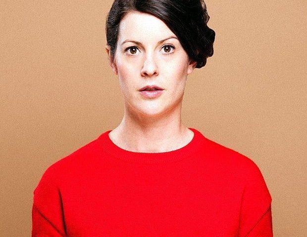 catriona knox - actress