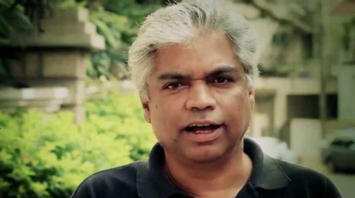 prakash-belawadi-actor