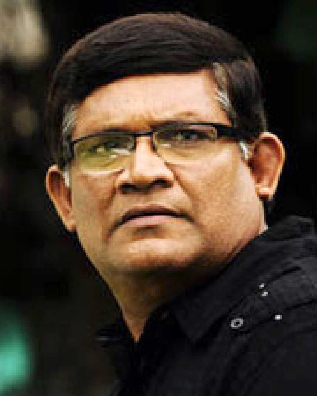 tanikella bharani-actor