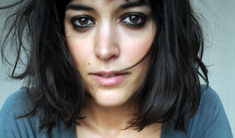vimala pons-actress