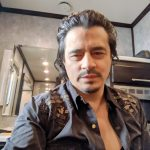 8 Things You Didn't Know About Antonio Jaramillo