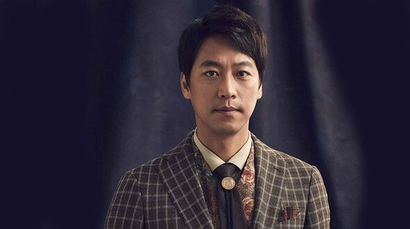 8 Things You Didn't Know About Oh-Man-Seok