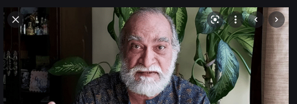Anil Khopkar