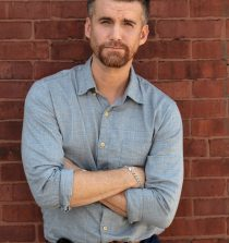 Armando Riesco Actor