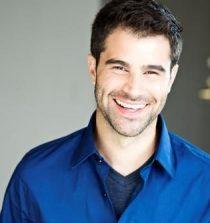 Bernardo Cubria Actor