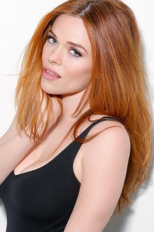 Blair Bomar-Star