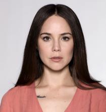 Camila Sodi Actress, Singer