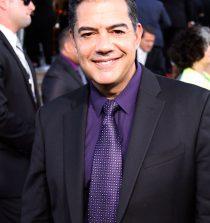 Carlos Gómez Actor