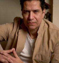 Carlos Sanz Actor
