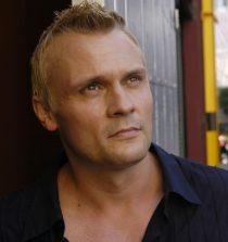 Carsten Norgaard Actor