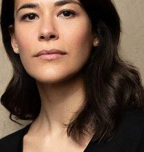Celine Abrahams Actor