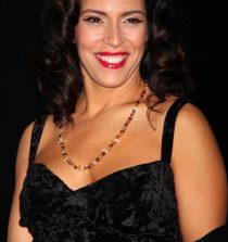 Claudia Ferri Actor