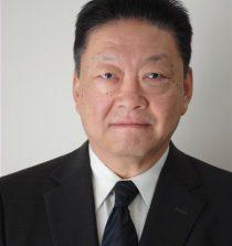 Clem Cheung Actor
