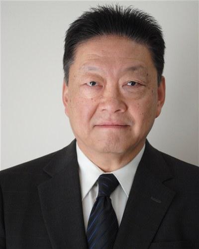 Clem Cheung Hong Kong Actor