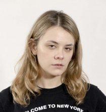 Dasha Nekrasova Actress