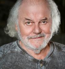 David Sterne Actor